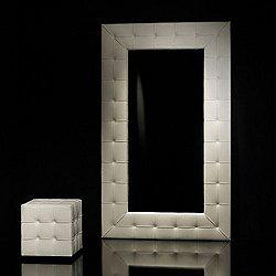 Pasha Mirror