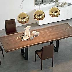 Modern Extendable Dining Tables Extension Yliving