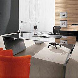 Modern Office Desks Computer