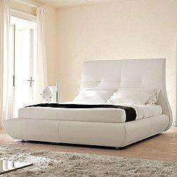 Matisse Bed