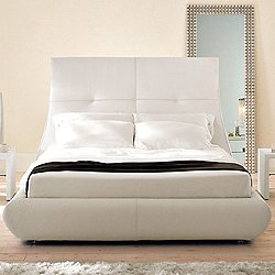 Matisse Bed with Storage