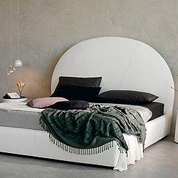 Bjorn Bed