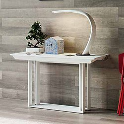 Party Console Table