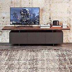 Seneca TV Cabinet
