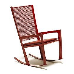 Cornelia Rocking Chair