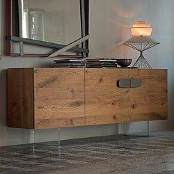 Nebraska Sideboard