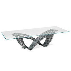 Hystrix Dining Table