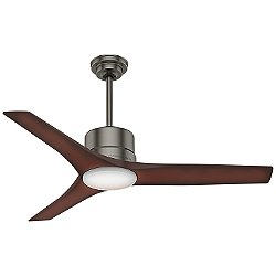 Piston Ceiling Fan