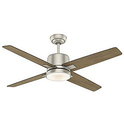 Axial Ceiling Fan