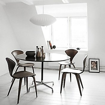 Cherner Chair Company Side
