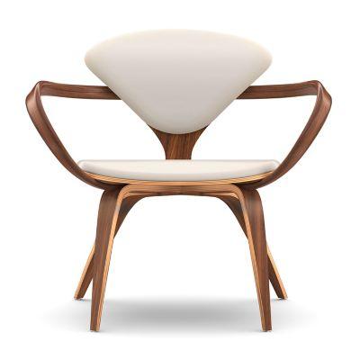 Outstanding Skargaarden Djuro Lounge Armchair With Sling Yliving Com Uwap Interior Chair Design Uwaporg