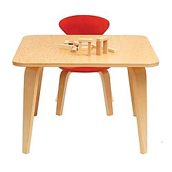 Cherner Children's 30-Inch Table