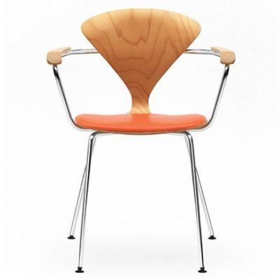 Marvelous Skargaarden Djuro Lounge Armchair With Sling Yliving Com Uwap Interior Chair Design Uwaporg