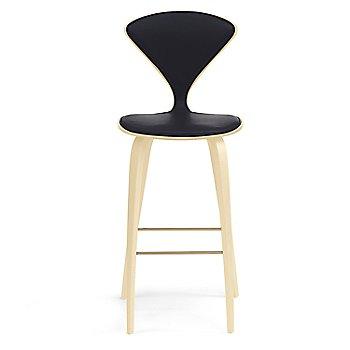 Natural Beech finish / Upholstery Selection Divina 191