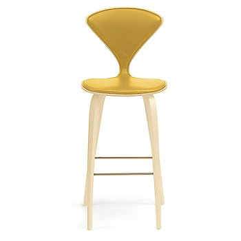 Natural Beech finish / Upholstery Selection Divina 444