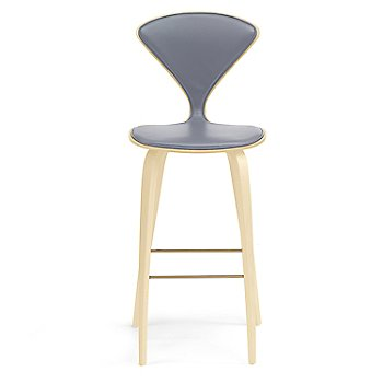 Natural Beech finish / Upholstery Selection Divina 173
