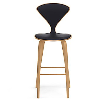Red Gum finish / Upholstery Selection Divina 191