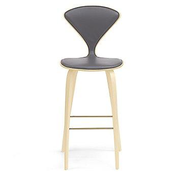 Natural Beech finish / Upholstery Selection Divina 691