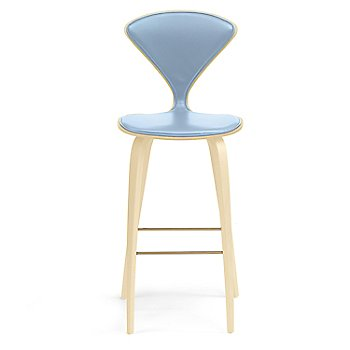 Natural Beech finish / Upholstery Selection Divina 712