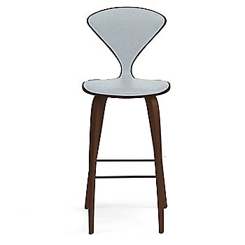 Classic Walnut finish / Upholstery Selection Divina 171
