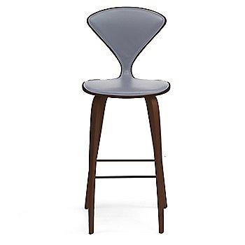 Classic Walnut finish / Upholstery Selection Divina 173