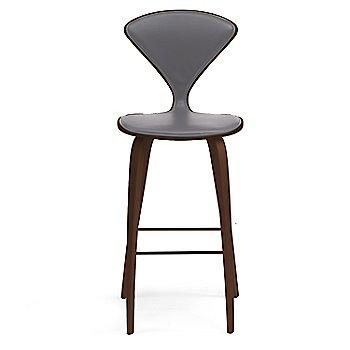 Classic Walnut finish / Upholstery Selection Divina 691
