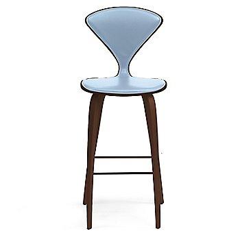 Classic Walnut finish / Upholstery Selection Divina 712
