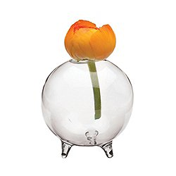 Hudson 2 - Small Single Vase