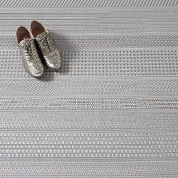 Mixed Weave Floormat