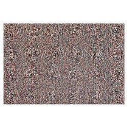 Heathered Shag Indoor/Outdoor Mat