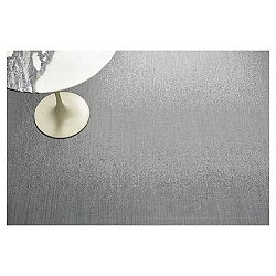 Frame Floor Mat