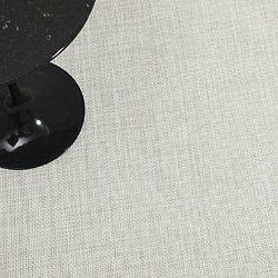 Basketweave Floormat (Khaki/23 in. x 36 in.) - OPEN BOX
