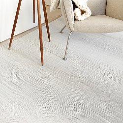 Wave Floor Mat (Grey/46 in x 72 in) - OPEN BOX RETURN