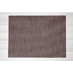Wabi Sabi Indoor/Outdoor Floor Mat