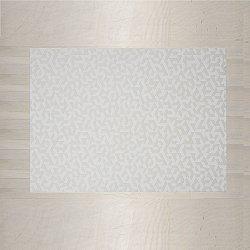 Prism Floor Mat