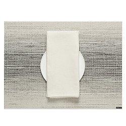 Linen Napkin by Chilewich (Off White) - OPEN BOX RETURN