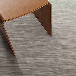 Reed Floormat (Seashell/72 in. x 106.5 in.)-OPEN BOX RETURN