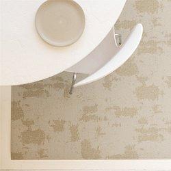 Woven Imprint Floormat