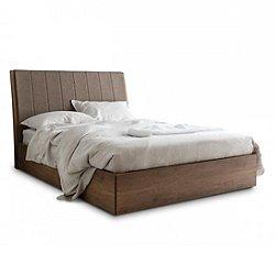 Salton Bed