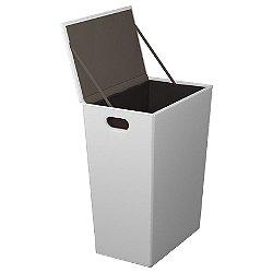 Chest Storage Box (White) - OPEN BOX RETURN