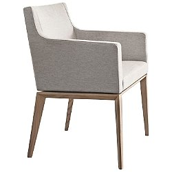 Bess Dining Armchair