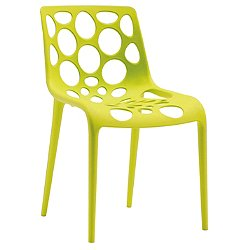 Hero Outdoor Stackable Chair