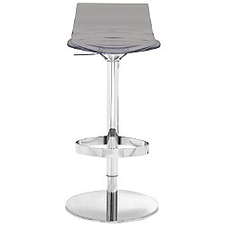 L'Eau Lift Stool