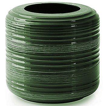 Shown in Green, Short size