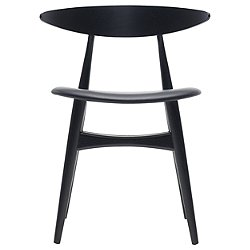 CH33P Chair - Black Edition