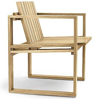 BK10 Dining Chair