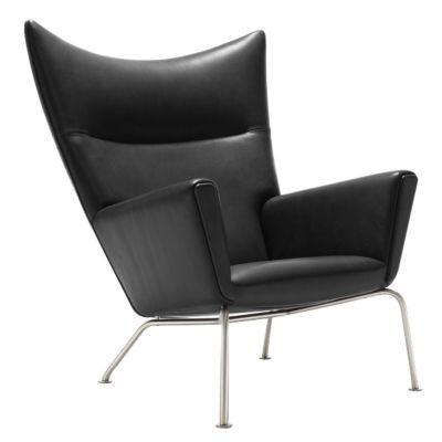 Surprising Blu Dot Nonesuch Swivel Lounge Chair Yliving Com Creativecarmelina Interior Chair Design Creativecarmelinacom