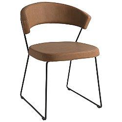 New York Side Chair - Vintage