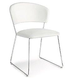 Atlantis Dining Chair