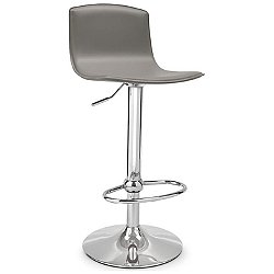 Egg Swivel Stool